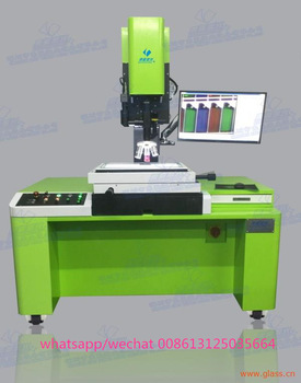 LCD/LED TV Panel Laser Repair Machine Hot Price BCX80 BCX100 4K TV Screen laser repair m ...
