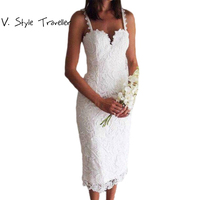 Summer Style White Black Lace Dress Desigual Bodycon Sexy Cheap Clothes China Vestidos De Festa Ropa
