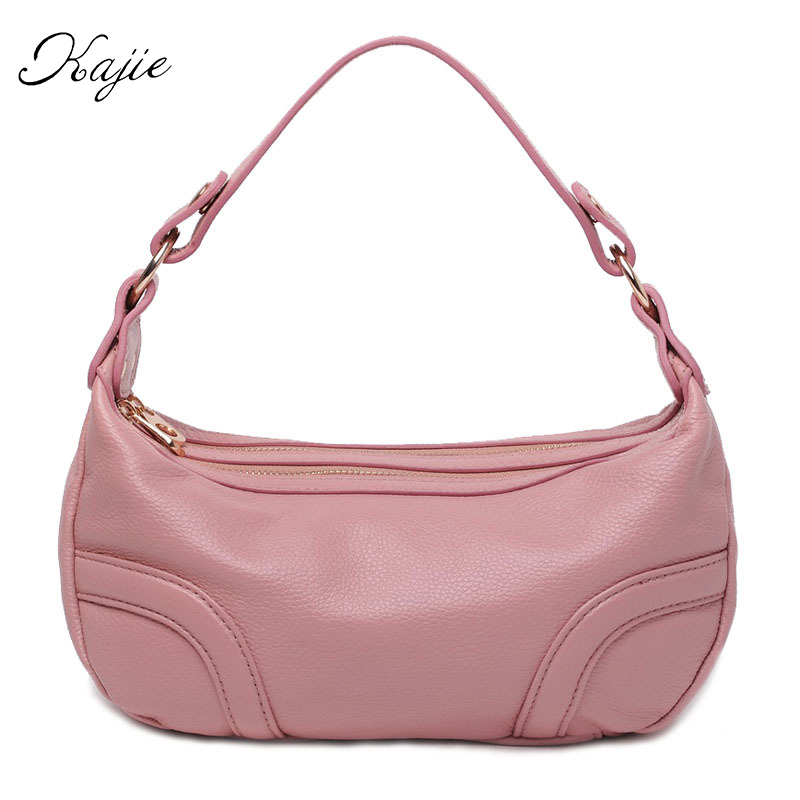2018 Genuine Leather Bags Handbags Femme Famous Brands Big Casual Women Bags Spanish Shoulder Bag Ladies Large Bolsos Mujer 6 sets leather bags handbags women famous brands big casual women bags trunk tote brand shoulder bag ladies large bolsos mujer
