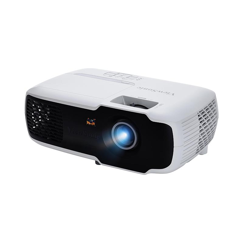 Projector ViewSonic PX702HD