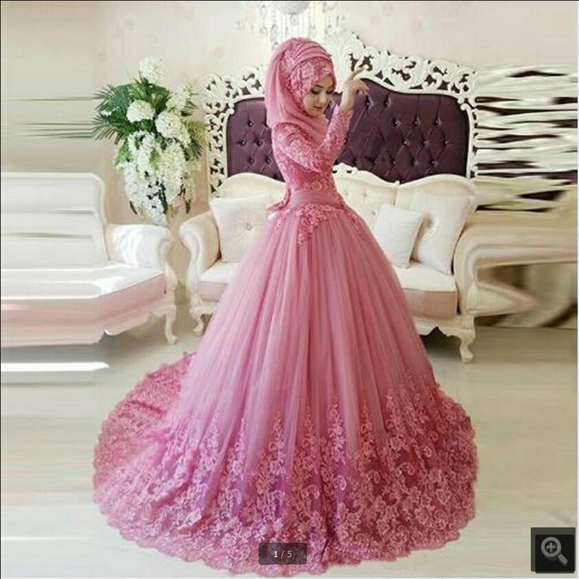 crystal bay muslim Find great deals on ebay for islamic gifts and islamic art shop with confidence.