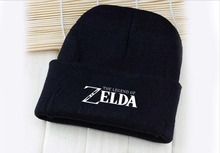 Galeria de the legend of zelda hat por Atacado - Compre Lotes de the ... 44cc76509b0