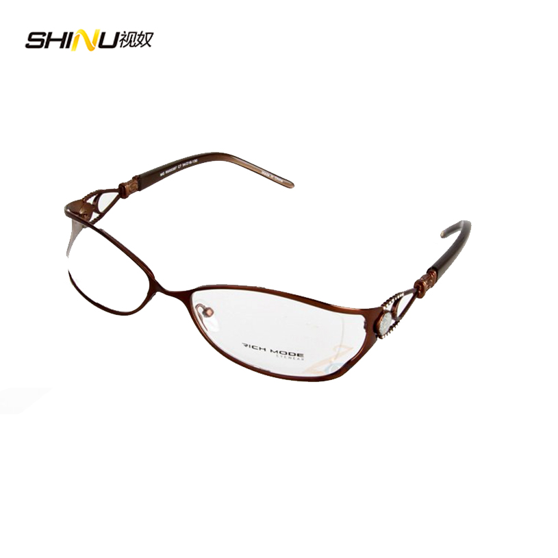 Glasses Lenses Price   David Simchi-Levi 2a33f650ae