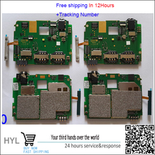 Original 100 New Not USed For Lenovo A850 motherboard mainboard mother board with tracking number free