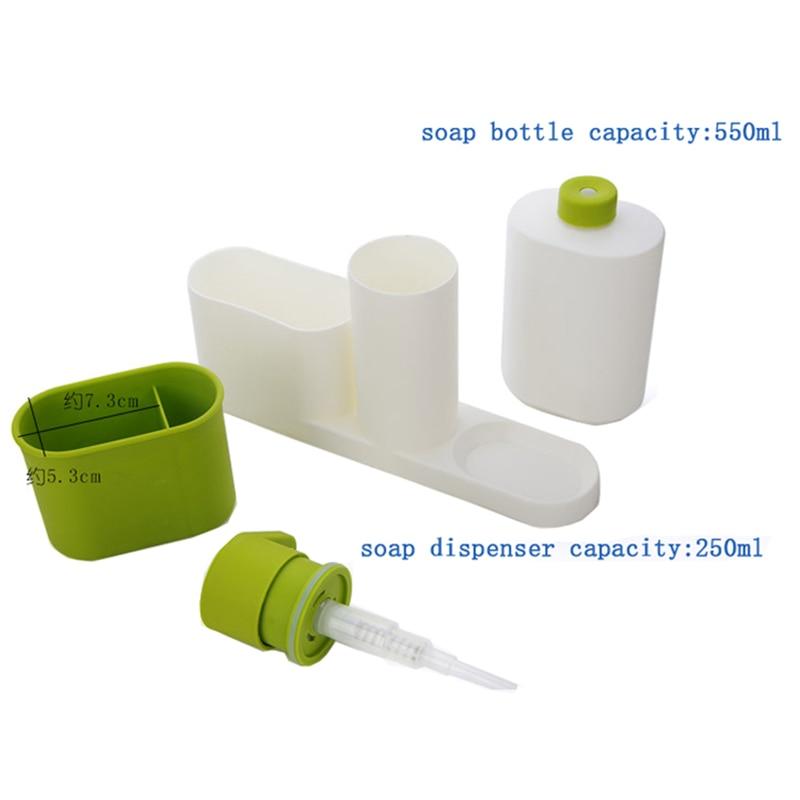 liquid-storage-rack-Portable-Soap-Dispenser-Plastic-Practical-Liquid-Shampoo-Shower-Gel-Container-Holder-kitchen-cleaning (1)