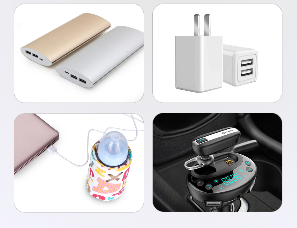 USB-_06
