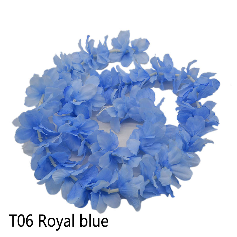 6 royal blue