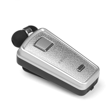 Newest Fineblue F986 Luxury Sport Driver Earphone Wireless b