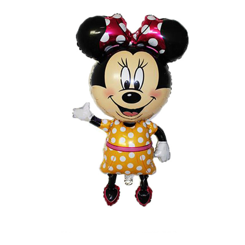 1PC-Mickey-Minnie-Mouse-Foil-Balloon-Happy-Birthday-Party-Decoration-Mini-Mickey-Head-Medium-Mickey-Head.jpg_640x640 (1)
