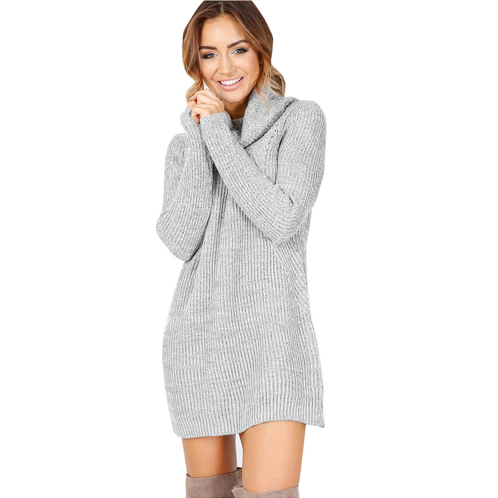 Knitting Dresses Women : Bodycon dress picture more detailed about