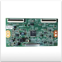 good working High-quality original for board KDL-46EX400 LTY460HM01 FHD_MB4_C2LV1.4 E8844 T-con logic board used