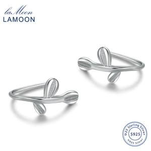 LAMOON High Polishing Smooth L