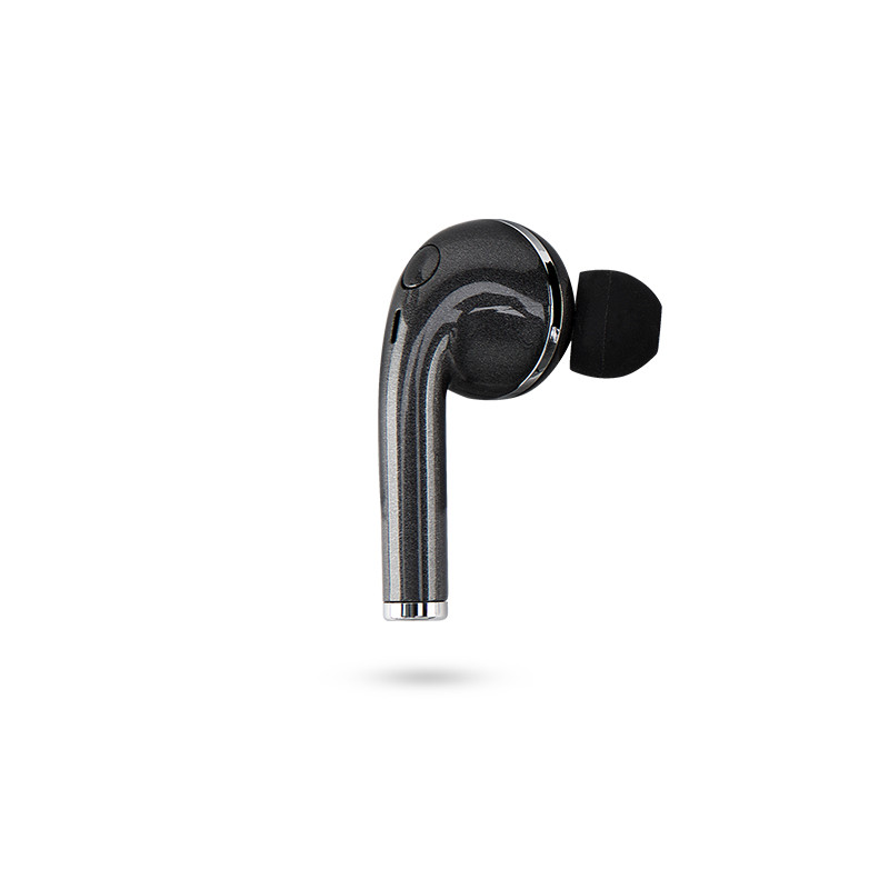 Original Wireless Bluetooth Earphones Headset Sport In-ear Headphone Fone de ouvido Bluetooth for Iphone xiaomi Samsung earbuds original roman r6000 wireless headphone bluetooth headset for samsung xiaomi iphone 7 2 in 1 usb car charger with bluetooth 4 0