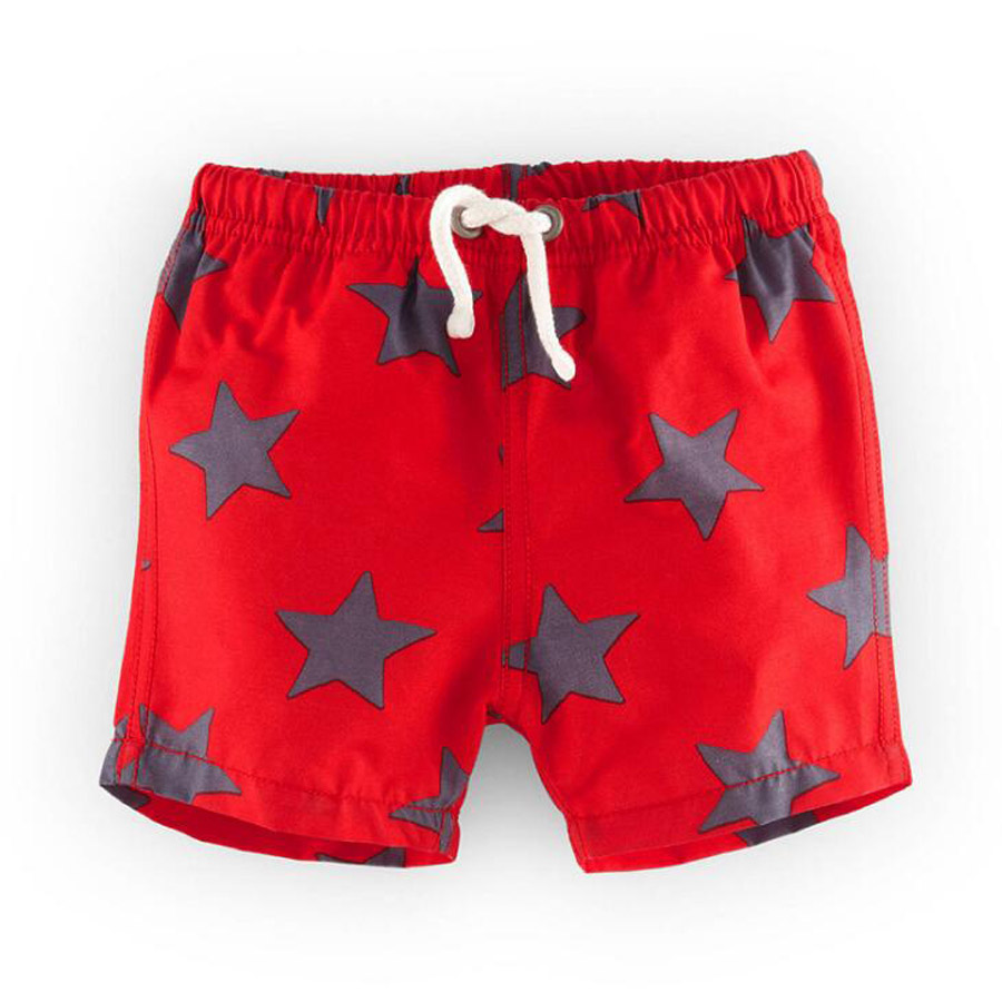 Online Get Cheap Red Shorts Boys -Aliexpress.com   Alibaba Group