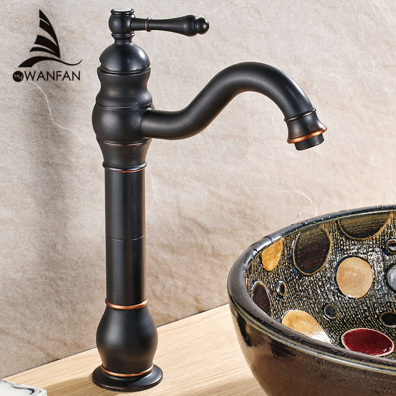 European Style Countertop Bathroom Sink Faucet Basin Mixer Tap One Hole Oil Rubbed Bronze Hot And Cold Water Free Shipping  9201 pastoralism and agriculture pennar basin india
