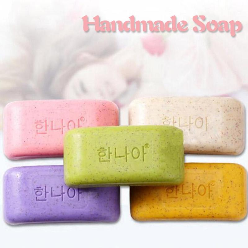 online get cheap bagno idratante sapone -aliexpress.com | alibaba ... - Bagno Idratante Naturale