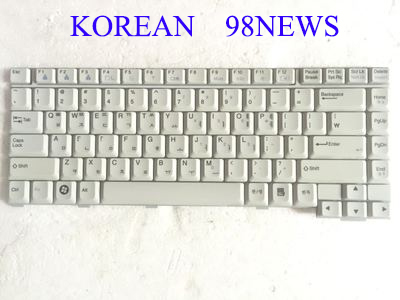 top 9 most popular lg r58 keyboard brands and get free shipping ...