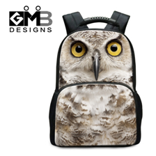 casual canvas backpack women fashion school bags for girls dot printing backpack shoulder bags mochila 16