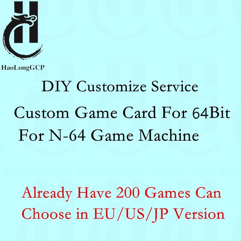 best top 10 game card eu list and get free shipping - 5c6m78bj