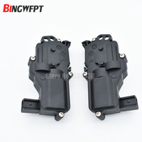 Front Left Right Door Lock Latch Actuator 6L2Z78218A43AA 6L2Z78218A42AA FOR FORD EXPLORER F150 TRUCK MUSTANG MERCURY