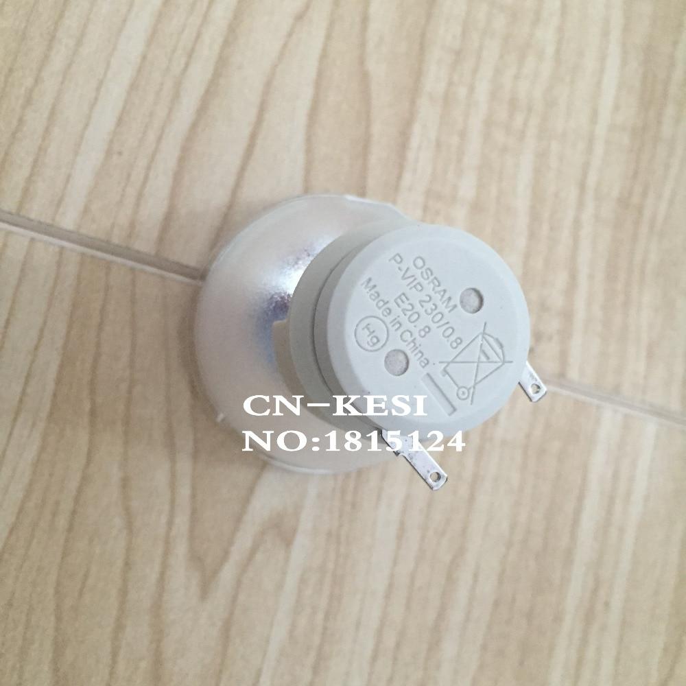 Original Replacement LAMP SP 8FE01GC01 for Optoma EX538 XE3303 DM128 DN344 X117 font b Projectors b
