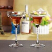 Chất lượng hàng đầu martini kính bán buôn giá vận chuyển miễn phí cup thủy tinh crystals Nhà Đảng Bar Favor Bia Rượu Vang Đỏ whisky Glass
