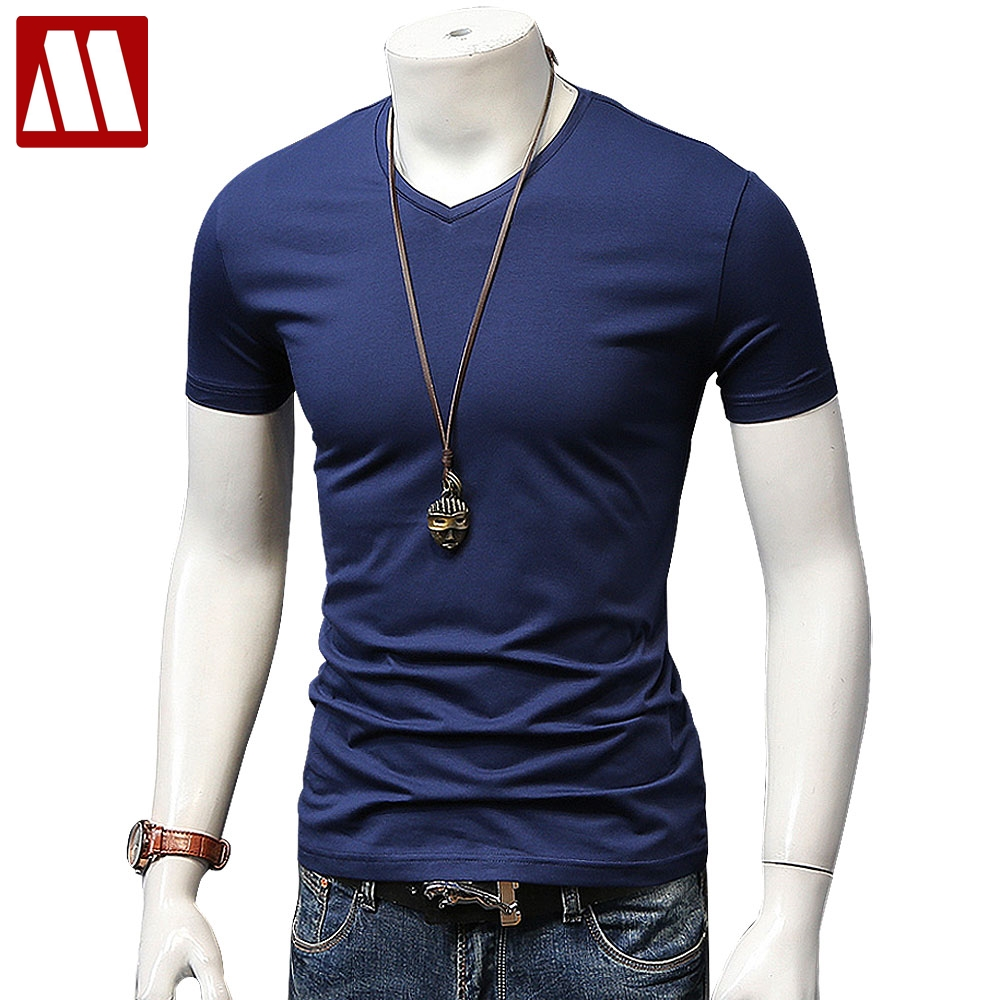 424a03e1f Buy high quality plain t shirts and get free shipping on AliExpress.com