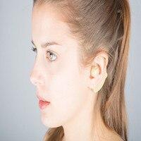 Hohe Qualität Hörgerät Sound Processor Aufhorchen Stimme Verstärker Gerät Für Hörverlust Ohr Pflege Tragbare