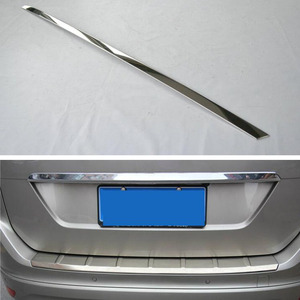 Fit For VOLVO XC60 2009-2013 S