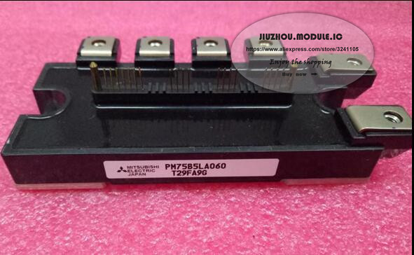цены Free shipping NEW PM75B5LA060 MODULE