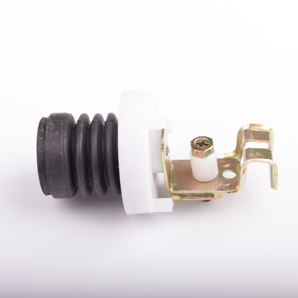 washing machine Water drain valve.Water plugging.spool valve body 1 2 built side inlet floating ball valve automatic water level control valve for water tank f water tank water tower