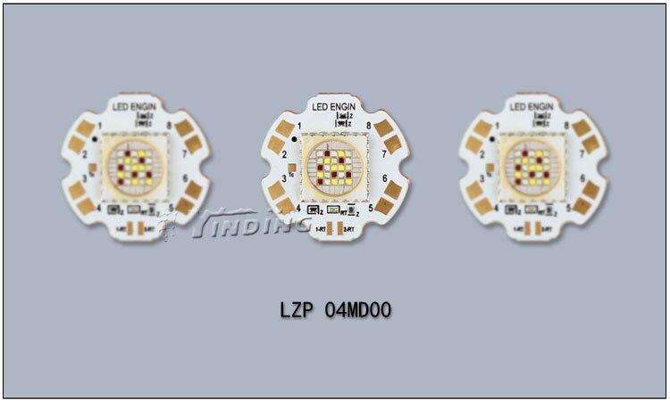 LZP-04MD00_09