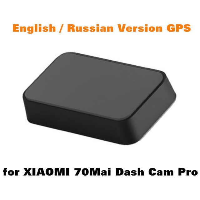 Gps Module For Gps Module Of Xiaomi 70Mai Dash Cam Pro Dvr Camera