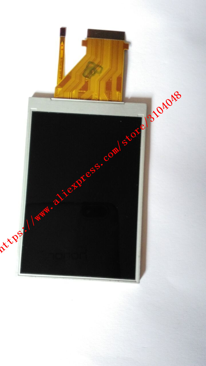 NEW LCD Display Screen For Olympus Tough STYLUS TG-3 TG3 STYLUS TG-4 TG4 Digital Camera Repair Part