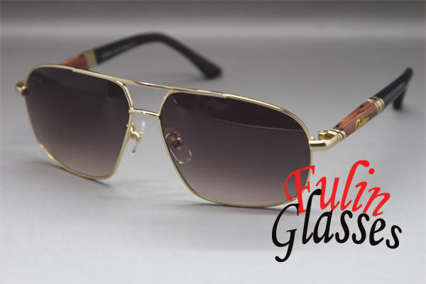 035d23a3cd746 Ca0685s hommes lunettes de soleil grand bois lunettes de soleil Vintage  Frame taille   63 13 140mm dans Costumes de vacances pour hommes de  Nouveauté ...