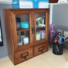 Small Glass Cabinets Beli Murah Small Glass Cabinets Lots From China