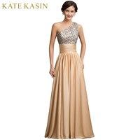 Robe de soiree gold sequins long evening dress women casual party dresses 2017 floor length satin.jpg 200x200