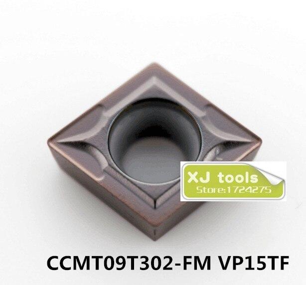 Dial Caliper Gauges Calipers for internal diameter measuring tools Dial Indicators 15 35mm