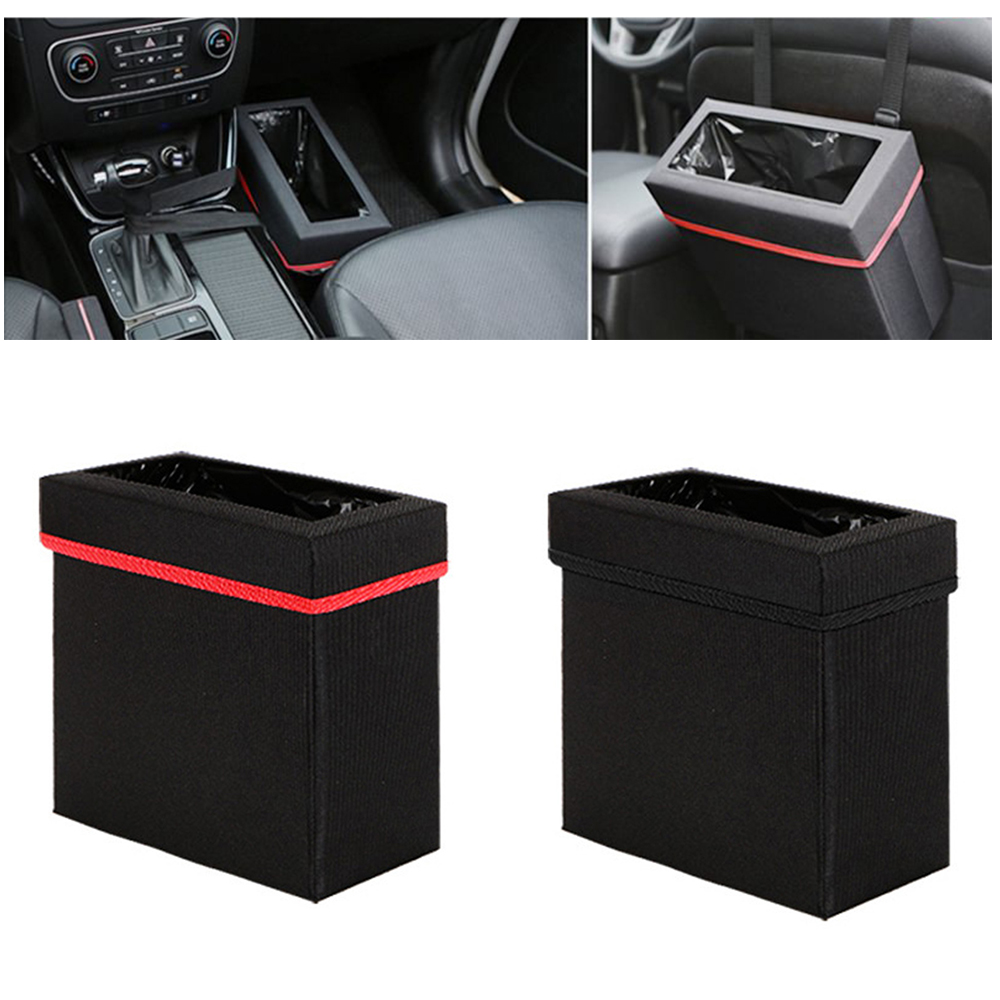 Garbage Cans Universal Multi Function