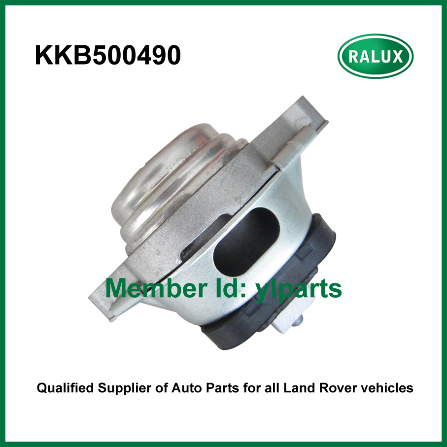 Free shipping KKB500490 car RH Engine Mounting for Land ...