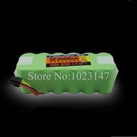 For X500 X550 B2000 B3000 B2005 B2005 PLUS Battery For Carpet Cleaning Robot DC14 4V