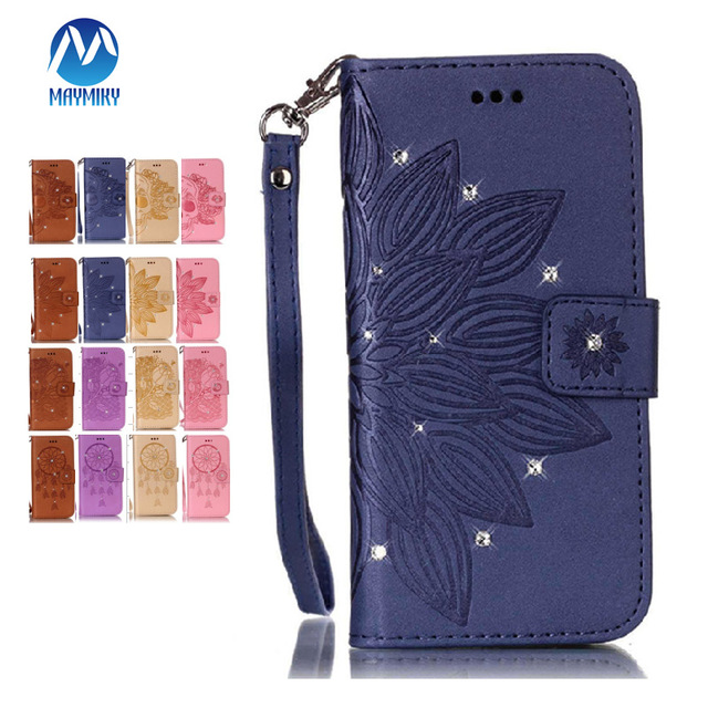 iphone 7 plus cases wallet