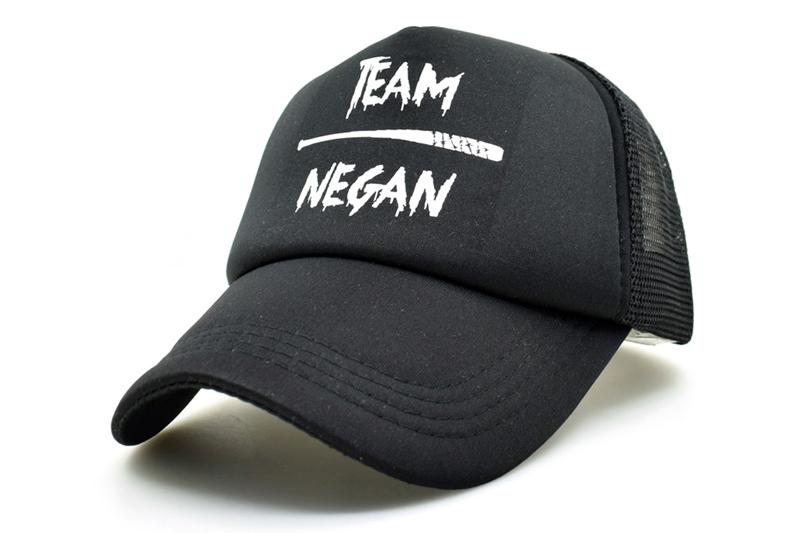 black trucker hat DSC_1569
