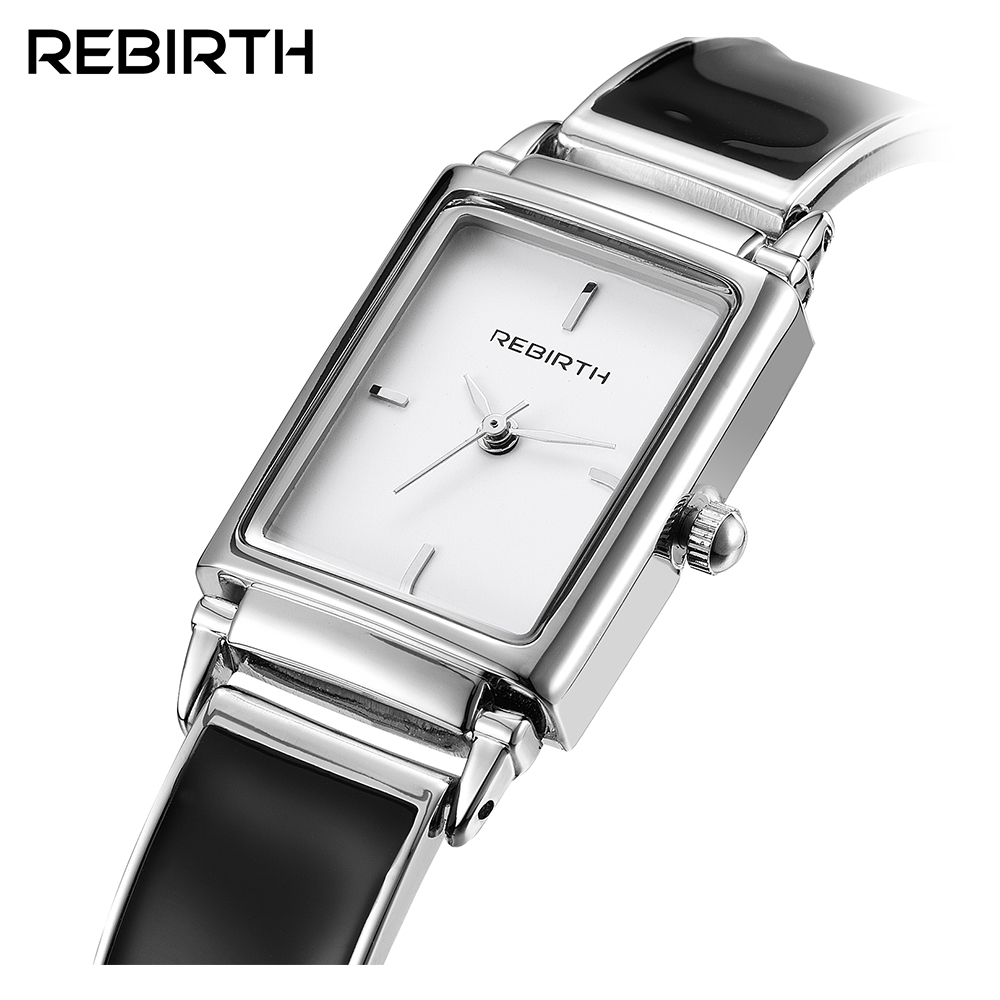 2018 Wrist Watch Women Watches Ladies Brand Luxury Famous Square Silver Quartz Watch Female Clock Relogio Feminino Montre Femme longbo 2018 fashion wrist watch women watches ladies luxury brand famous quartz watch female clock relogio feminino montre femme