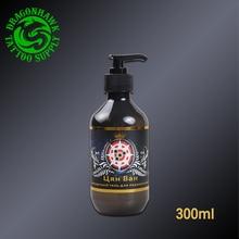 Professional Tattoo Stencils Transfer Soap Solution Gel tattoo supply недорого