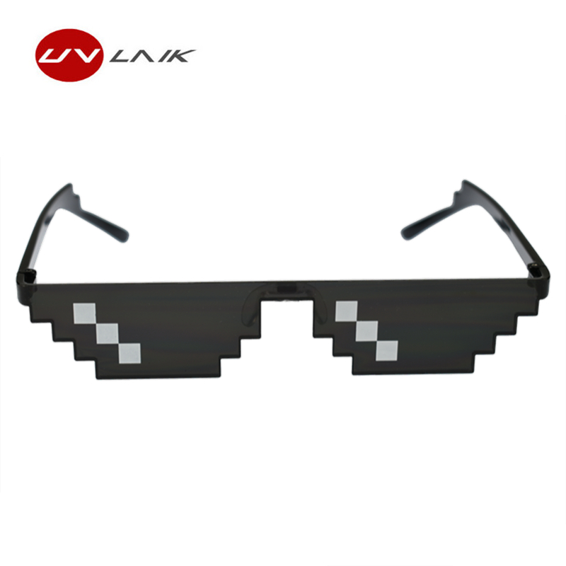 d3cdd6c8df Buy banded glasses and get free shipping on AliExpress.com