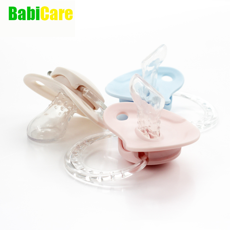 silicone-pacifier-pba-free-safe-fontb0-b-font-1-2-fontb3-b-font-fontb4-b-font-5-6-7-8-9-10-11-12-24-