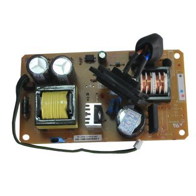 Для Epson Stylus Photo R2000/R3000 Мощность части доски принтера
