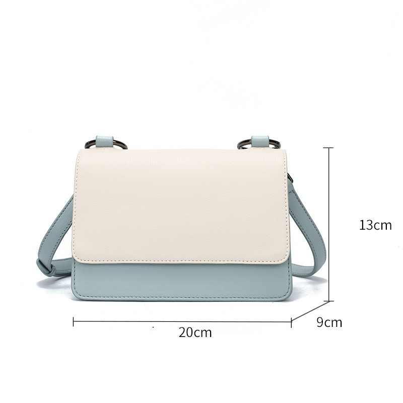 Роскошные Для женщин Курьерские сумки дизайнерские женские сумки бренда кожаный Сумка-тоут Женская Мода Сумочка Топ-ручка Sac C920