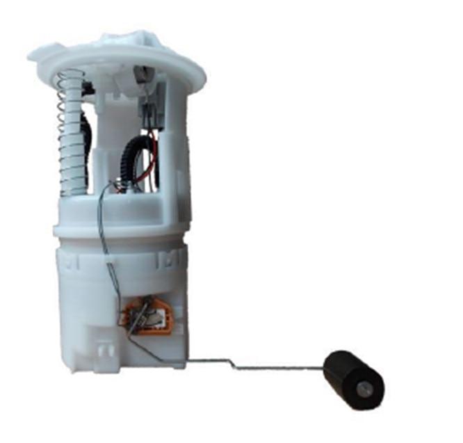 Fuel Pump Module Assembly fits 04-10 For Chrysler PT Cruiser 2.4L-L4 # E7189M chrysler pt cruiser 2 0 i 16v